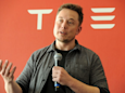 Elon Musk was the reason one of Apple's most famous developers left Tesla after only 6 months
