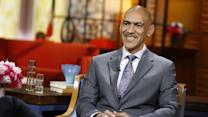 RADIO: Tony Dungy's take on Manning versus Brady
