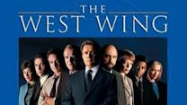 This Moving Speech Of 'The West Wing' Is Still Powerful Even When Heard Through A Wall