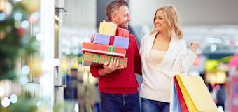 Retailers with the best and worst return policies