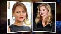 Apple Says There Was No Breach in Security in Celebrity Photo Hack