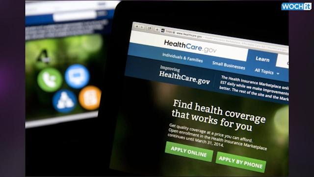 Health Plan Premiums Are Skyrocketing According To New Survey Of 148 Insurance Brokers, Analysts Blame Obamacare