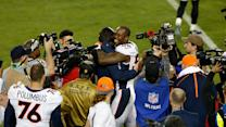 RADIO: Super Bowl 50 officially a dud?