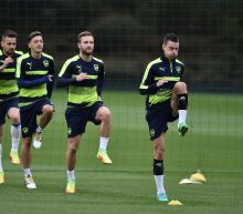 Mustafi strengthens Gunners' case for the defence