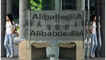Alibaba's IPO a Bonanza for Select Firms, and More