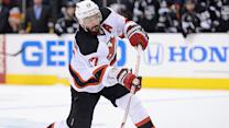 Kovalchuk calls it quits