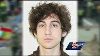 Details of note from Dzhokhar Tsarnaev released