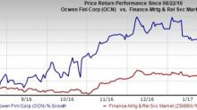 Ocwen Reaches $225M Accord over Loan Servicing Practices