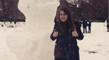 The best internship advice I ever got explains why some interns get hired over others