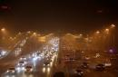 China says environment still grim despite five years of progress