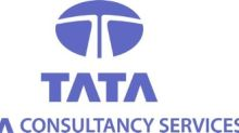 TCS Digital Software & Solutions Group Announces Certification of Customer Analytics Software on Cloudera Enterprise