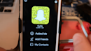 Snap Inc. To Launch Snapchat Android Smartphone?