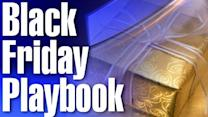 Black Friday Playbook 2012 - Exclusives for 6abc viewers