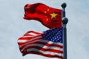 China to buy $50 billion in U.S. farm products in return for tariff concessions-U.S. sources