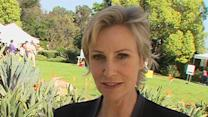 Jane Lynch Dishes On Her �Glee� Future