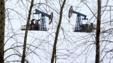 Russia's Largest Oilfield May Be About to Gush Cash Once Again