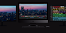 Apple has finally announced the launch of its most powerful computer yet, the $5000 iMac Pro (AAPL)
