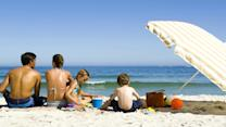Top 10 East Coast Beaches to Visit
