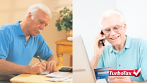 Do You Have to File Taxes While on Disability?