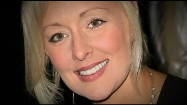 Country Singer Mindy McCready Dead at Age 37