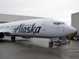 Alaska Airlines is joining Delta, American, and United and launching a basic-economy class — but the cheap tickets come with a catch (ALK)