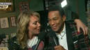 Remember Don Lemon's Drunken NYE Rant Last Year? Turns Out There's A Happy Ending.