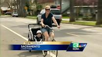 Sacramento reviews speed limits on 30 streets