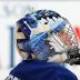 Frederik Andersen's early-season woes continue in 7-3 loss to Tampa