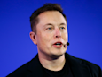 ELON MUSK: Tesla factory injuries 'break my heart'