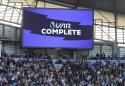 Premier League clubs set to discuss manager VAR appeals