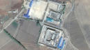 Aerial Images Reveal North Korea's Secret Network Of Prisons And 'Re-Education' Camps