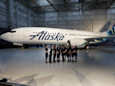 Alaska Airlines is scrapping the Virgin America brand — here's what else is going to change (ALK)