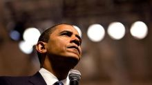 Obamacare Failed Because It Made More Sense to Remain Uninsured