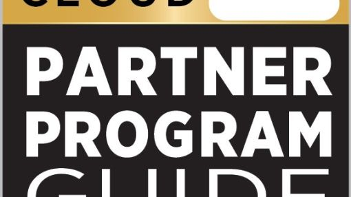 GlobalSCAPE, Inc. Featured in CRN's 2016 Cloud Computing Partner Program Guide