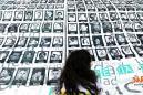 Reclaman a excomandante colombiano verdad sobre las ejecuciones extrajudiciales