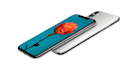 I swore I was going to wait for Apple's iPhone X —here's why I changed my mind and am going to buy the iPhone 8 Plus instead