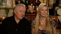 'Queen of Versailles' Couple Says Florida Palace Is Back On