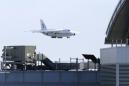 U.S. paying Russia for entire planeload of coronavirus equipment: U.S. official