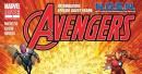 Des fans font annuler un partenariat entre Marvel Avengers et un fabricant d'armes américain
