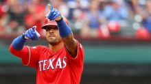 Ian Desmond deal presents more questions than answers for Rockies