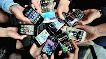 NO 'LOL' HERE: TECHNOLOGY AFFECTS SOCIAL SKILLS