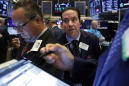 Asian stocks plunge on US-China trade war worries