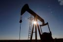 'Things are getting back to normal on the oil market': expert
