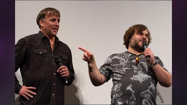 Gotham Awards To Honor Richard Linklater With A Director Tribute