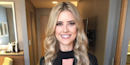 Christina El Moussa Got the Sweetest Tattoo Honoring Her Kids