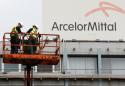 Cleveland-Cliffs to buy U.S. assets of ArcelorMittal for about $1.4 billion