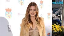 Super-Skinny Khloé Kardashian Says She Used to Be ''Overweight'': ''People Love to Call Me the Fat One''