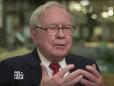 Warren Buffett condemns Donald Trump tax plan that would make the rich even richer
