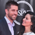 Olivia Munn Thanks Fans for Supporting Boyfriend Aaron Rodgers and Green Bay Packers After Their Loss