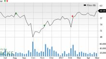 Will Cognizant (CTSH) Pull Off a Surprise in Q1 Earnings?